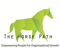 HorsePath
