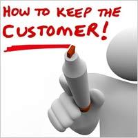 ייעוץ לקשרי לקוחות