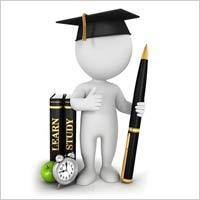 תוכניות אקדמיות